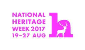 Heritage-Week-Logo-2017