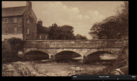 Still from the Killeagh history video
