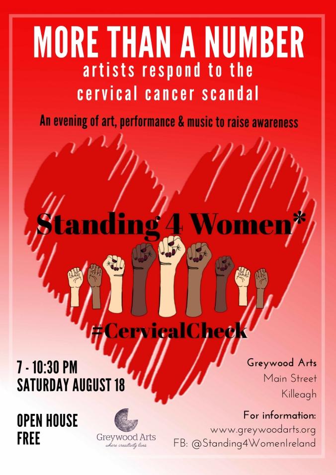 Aug18 Poster FINAL