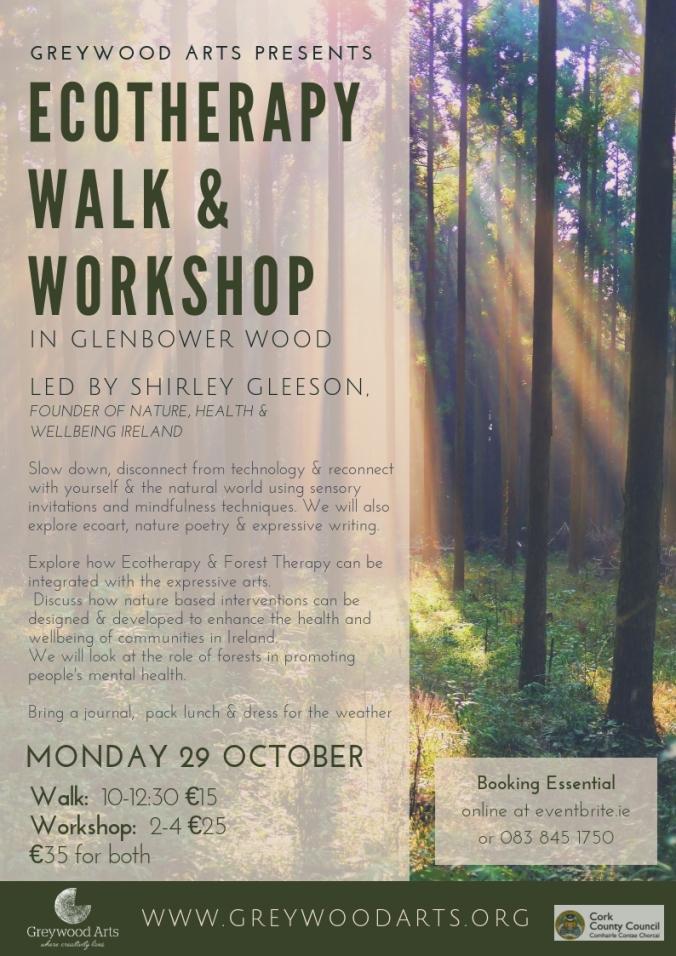 Ecotherapy Walk Wkshp (1)