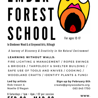 emberforestschool