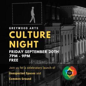 Culture Night Promo 1 (1)