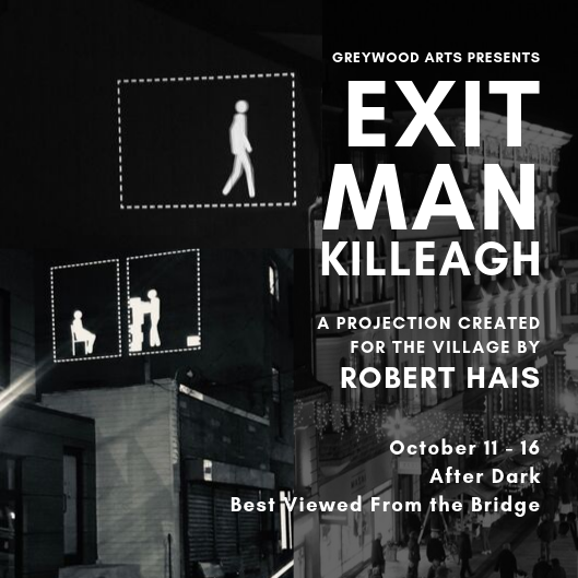 EXIT MAN promo (1)