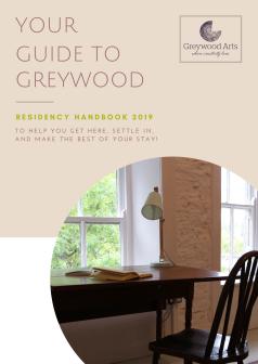 GA Residency Handbook