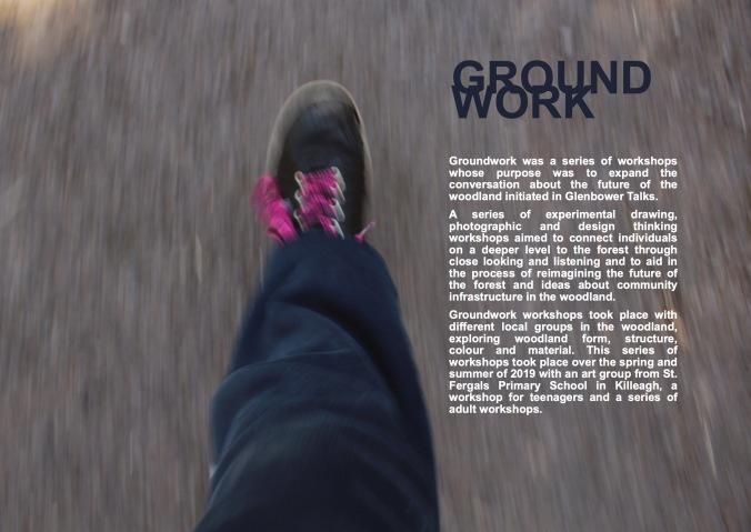Common Ground Web 10